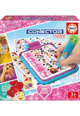 Conector Junior Princesas Disney