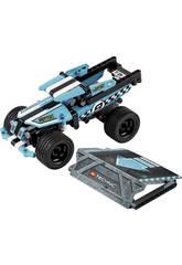 Lego Technic Camion Acrobatique