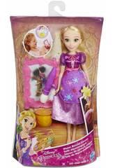 Princesas Disney Sueños De Princesa. Hasbro B9146EU4