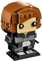 Lego BH IP Schwarze Witwe