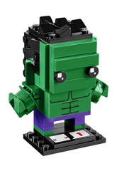 Lego BH IP Hulk