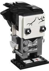 Lego BH Capitano Salazar