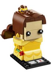 Lego BH Belle