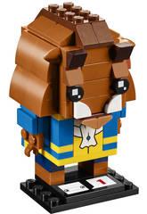 Lego BH Bête