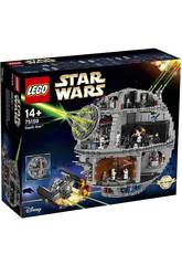 Lego Exclusives Star Wars L'Étoile de la Mort 75159