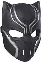 Masques Avengers