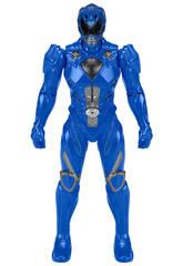 Power Rangers Figurinea Morphin