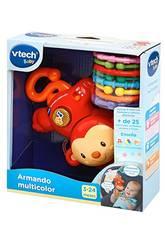 Armando Multicolor Vtech 185522