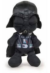 Peluche Star Wars 29 cm. Famosa 760015050