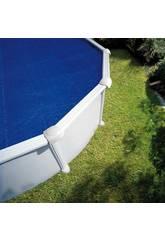 Isothermische Abdeckung Für Pools 500x340 Gre CPROV500