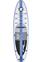 Tavola Stand Up Paddle Surf Zray A2 Premium