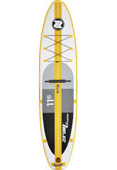 Planche Stand Up Paddle Surf Zray A4 Premium