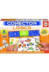 Educa Conector Logica