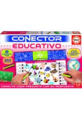 Educa Conector Educativo