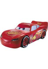 Cars 3 Flash McQueen