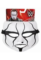 WWE Masque