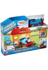 Thomas & Friends Track Master Pista 2 in 1
