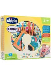 Baby Cuscino Boppy