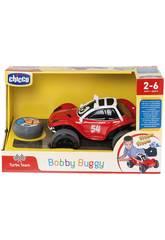 Voiture Radiocommandée Bobby Buggy Chicco 9152