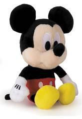 Mickey Classic Mickey Plüsch IMC Spielzeug 182387