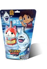 Talkie Walkie Yo-Kai Watch