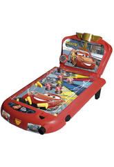Jogo de Tabuleiro Super Pinball Cars 3 IMC 250116