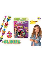 Pack 36 Perles Clikies