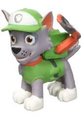 Patrulla Canina Rocky Comansi 99882