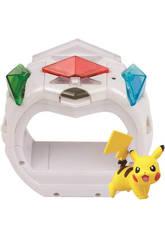 Pokémon Bracelet Z