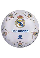 Pallone 230 mm Real Madrid