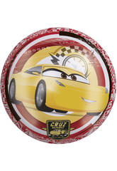 Balon 230 mm. Cars 3