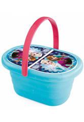 Panier Pique-Nique Frozen Simba 310556