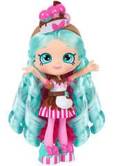 Figurines Shopkins Shoppies Cheff Club S3 Giochi Preziosi HPK62400