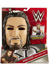 WWE Costume Base