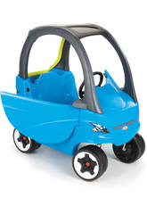 Auto Cozy Coupe Sport