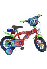 Vélo 12