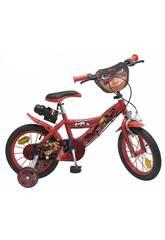 Fahrrad 14