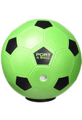 Port A Ball Goliath 31687
