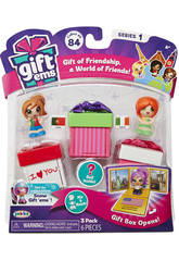 Gift' Ems Gift Box