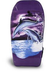 Tabla de Surf 104 cm.