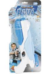 Lancia Acqua Special 30 cm