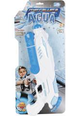 Lanza Agua Blaster 40 cm.
