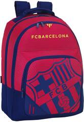 Sac à Dos Day Pack Double F.C. Barcelona Officiel