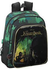 Sac à Dos Day Pack Le Livre de la Jungle