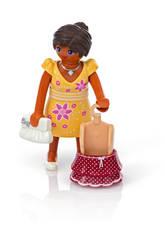 Playmobil Moda Verano