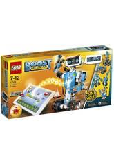 Lego Technic Caja de Herramientas Creativas 17101
