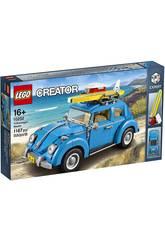 Lego Exclusives La Coccinelle de Volkswagen