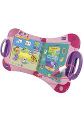 Multimédia Educatif Magi Book Rose Vtech 602157
