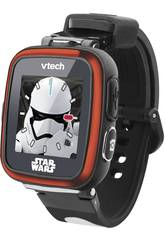 Kidizoom Cam Watch Star Wars Bizak 194227