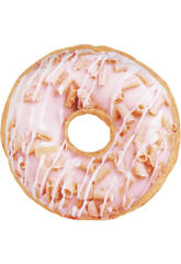 Donuts Cojín 39 cm.